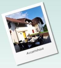 Accantohaus